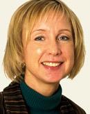 Ulrika Dietersson