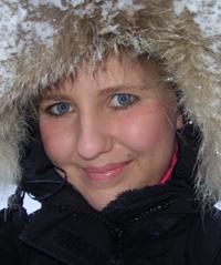 EvaEmma Andersson